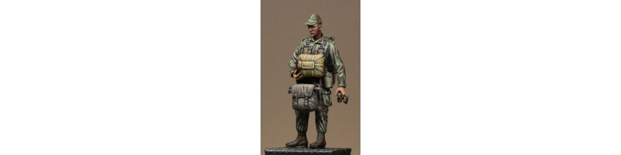 75mm MILITARY